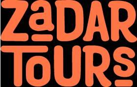 Zadar Tours doo
