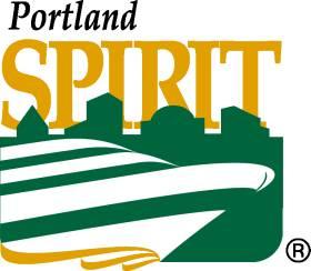 Portland Spirit Cruises