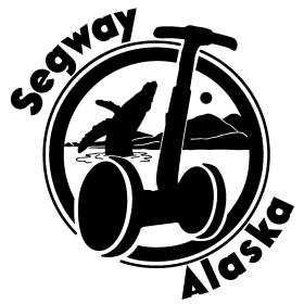Segway Alaska
