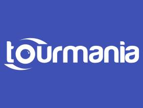 TOURMANIA
