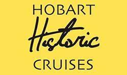 hobart historic cruises