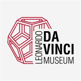 Leonardo da Vinci Museum - Venice