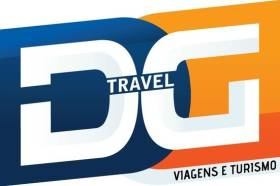DG-Travel Viagens e Turismo, Lda