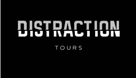 DistrAction Tours Portugal