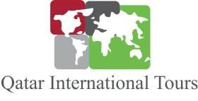 Qatar International Tour