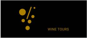 Greece By The Glass