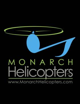 Monarch Helicopters,inc