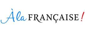 À la Française Champagne-Bourgogne !
