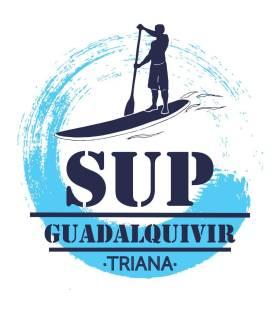 Paddle surf SUPGUADALQUIVIR