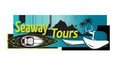 Seaway enterprises pty ltd