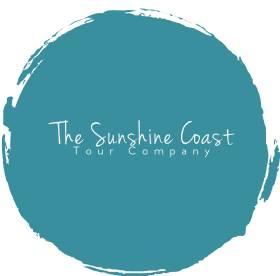 The Sunshine Coast Tour Company