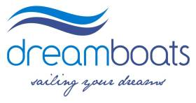 Dreamboats Actividades Turisticas Lda