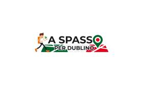 A SPASSO PER DUBLINO - TOUR A PIEDI