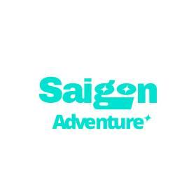 Saigon Adventure Travel