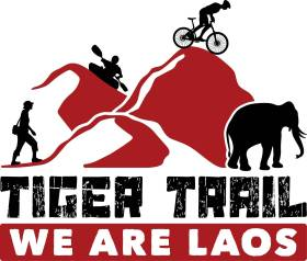 Tiger Trail Travel Laos