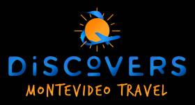 DISCOVERS MDV Travel