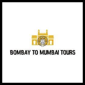 Bombay to Mumbai