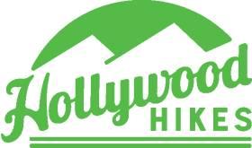 Hollywood Hikes, LLC