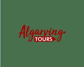 algarvingtours