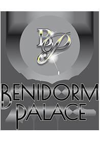 Benidorm Palace