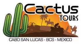 Cactus ATV Tours