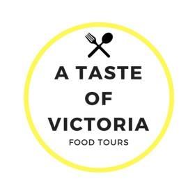 A Taste of Victoria Food Tours