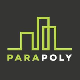 ParaPoly