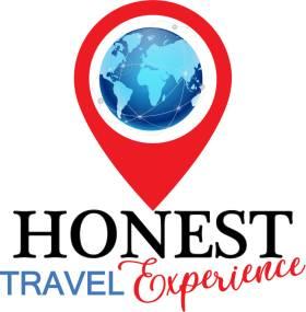 Honest Travel Experience