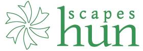 Hunscapes Co. Ltd.
