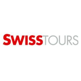 Swisstours Transport