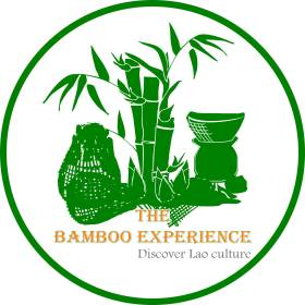 The Bamboo Experience
