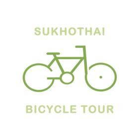 Sukhothai Bicycle Tour