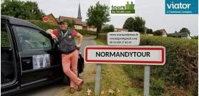 NORMANDYTOUR