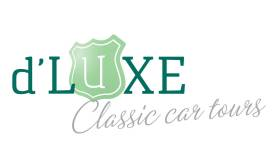 d'Luxe Classic Car Tours