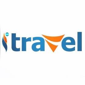 i travel Holidays LLC