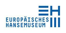 Europäisches Hansemuseum Lübeck gGmbH