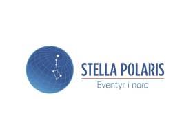 Stella Polaris AS