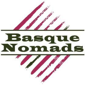 Basque Nomads