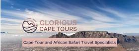 The Glorious Cape Tours