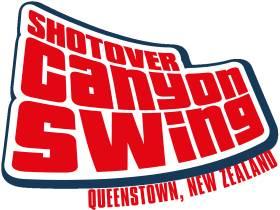 Shotover Canyon Swing & Canyon Fox