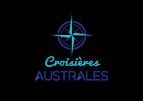 Croisieres Australes