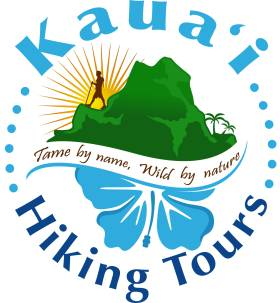 Kauaʻi Hiking Tours
