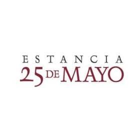 Estancia 25 de Mayo