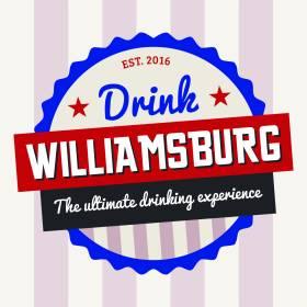 Drink Williamsburg LLC
