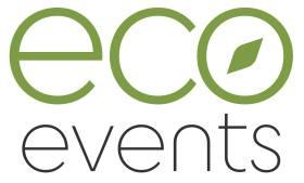 Eco Events