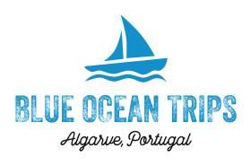 Blue Ocean Trips