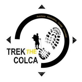 Trek The Colca