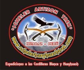 Scheler Trekking & Expediciones Perú