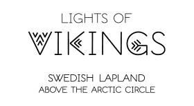 Lights of Vikings