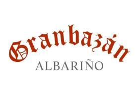 Bodegas Granbazan